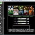 iplayer1.0 - 美剧迷你播放器 1