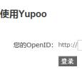 流行杀手之一网打尽 - 百度 MP3 TOP100 下载 4