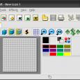 Icon Craft - 完善的 Favicon 制作工具 2