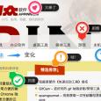 Skitch(圈点)小更新,新增图章工具[Mac/iOS] 5