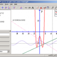 Graph - 数学函数图像软件 4