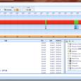 ManicTime - 跟踪管理每天程序 2