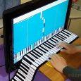 练琴大师 - 玩转 MIDI 键盘[Win] 7