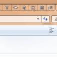 eXtra Buttons - 给标题栏添加额外的按钮 2