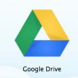 Google Drive 发布,免费 5GB 空间 2