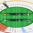 Euuro - 2012欧洲杯赛程相关[桌面/小工具/Android] 5