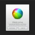 Skala Preview - iOS UI 设计师必备[Mac 限免] 6