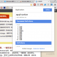 A+ Dictionary - 谷歌词典增强版[Chrome] 3
