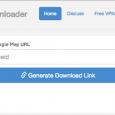 APK Downloader - 在线从 Google Play 下载 APK 文件 6