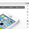 iCloud 书签 - 跨浏览器书签同步[Chrome/Safari/Firefox/IE] 2