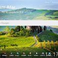 Dream Afar New Tab - 新标签页新样式[Chrome] 6