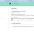 Spaces - 管理打开的超多窗口、标签[Chrome] 2