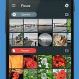 Focus - 可以给照片添加标签的相册[Android] 4
