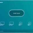 Kaspersky Cleaner BETA -  「卡巴斯基」免费清理电脑垃圾工具[Windows] 5
