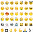 这是要把 Emoji 玩坏的节奏[iOS/Android] 5