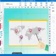 Focusky动画演示大师 - 可以无限缩放的动画演示文档工具[Win/macOS] 5