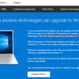 最后一天:免费升级 Windows 10 将于 2017 年 12 月 31 日彻底关闭 3