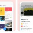 Collect by WeTransfer - 保存一切可分享的内容到一个应用中 [iOS/Android] 1