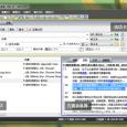 FileLocator Pro - 无索引全文检索工具(全新中文版+赠送许可) 2