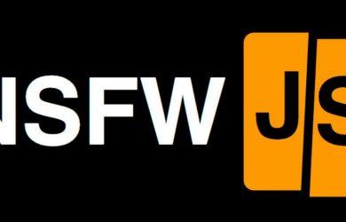 NSFW JS - 基于 AI 的开源「鉴黄服务」 30