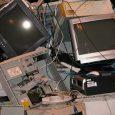 如何识别老电脑硬件型号,下载干净、准确的驱动,并安装 Windows 7 45