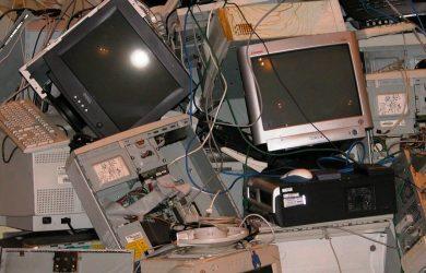 如何识别老电脑硬件型号,下载干净、准确的驱动,并安装 Windows 7 5
