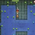 Nimble Quest - 当贪食蛇遇到 RPG[iOS/Android] 8