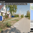 GeoGuessr - 看地图街景猜地点 3