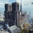 能在巴黎圣母院爬上爬下的《刺客信条:大革命》限免,但是买的游戏都不玩,送的游戏会玩? 11