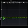 振动监测 - 用手机监测地震并报警[Android] 5