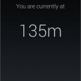 My Altitude - 我的海拔高度[Android] 9