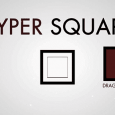 Hyper Square - 手忙脚乱玩方块[iOS/Android/WP] 5