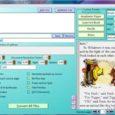 K2pdfopt - 调整 PDF 文档尺寸适合移动设备[Win/OS X/Linux] 3