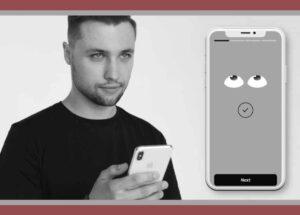 Blink – 追踪眼球活动,完成眼睛保健操,保护视力[iPhone]