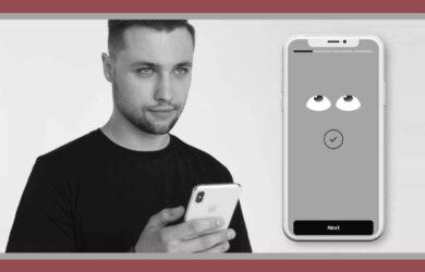 Blink - 追踪眼球活动,完成眼睛保健操,保护视力[iPhone] 23