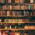 懒猪藏书阁 - 管理实体书籍,记录纸质书籍阅读轨迹[iPhone] 16