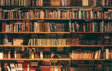 懒猪藏书阁 - 管理实体书籍,记录纸质书籍阅读轨迹[iPhone] 15