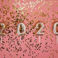 2020 庚子鼠年春节快乐 18