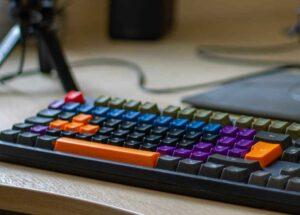 Pet - 让双手完全不离开键盘,就能移动鼠标、移动光标,取代鼠标的快捷效率工具[Windows] 14