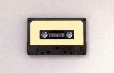 网易云音乐下载器 - 做一个本分的音乐下载器[Windows] 22