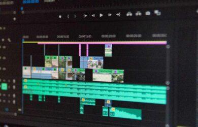 小工具:视频大小、视频码率换算器[Windows] 16