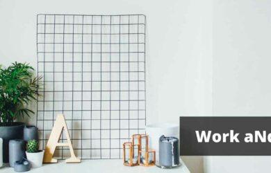 wnr(Work aNd Rest) - 如何更好的工作和休息 8