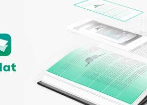 vFlat Scan - 可能是最快捷的纸质书扫描应用,一次 2页,居然还能移除手指头[iOS/Android] 41