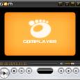 Gom Player - 继续媒体播放器 5