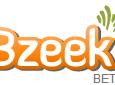 Bzeek - 将无线网卡变成 WiFi 热点 2