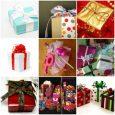 乐铺杯小众软件圣诞礼物赠送活动启动 1