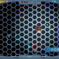 UniTron 2 - 爽快的飞行射击游戏 2