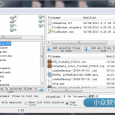 File Bucket - 将不同地方的文件转移到一个文件夹 3