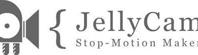 JellyCam - 小巧有趣的视频制作软件 8