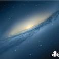 Mac OSX 10.8 新壁纸下载 [3200x2000] 7